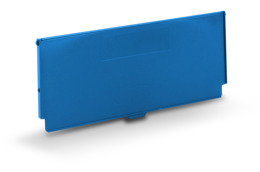 Divider Wide S-BOXX